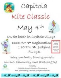 2013-Capitola-Kite-Classic-flyer