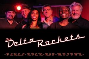 delta_rockets2013