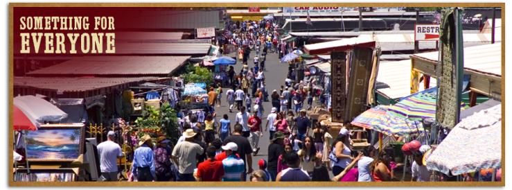 denios farmers market