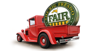 fresnofaircorp_logo