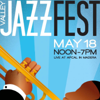 madera jazzfest