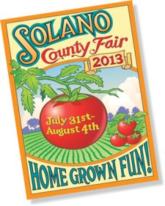 solono county fair