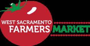 west sacramento farmers mkt