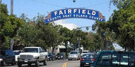 fairfield-city-pic
