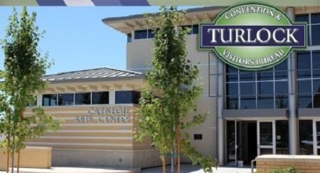 turlock 5