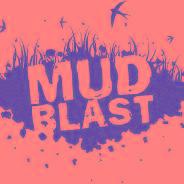 mud blast modesto