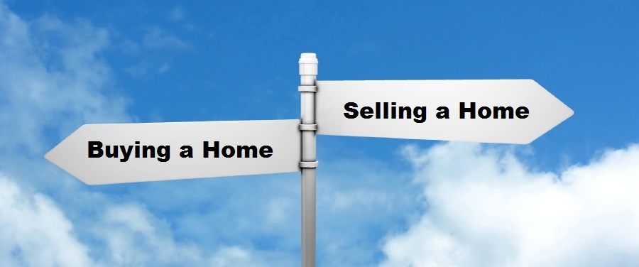 Tips for buying and selling a house at the same time for Tips before buying a house