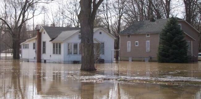 flood_house1