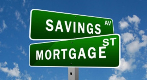 savings-and-mortgage-flickr-zillow