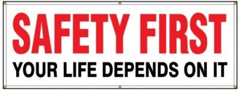 Safety-First-500x500